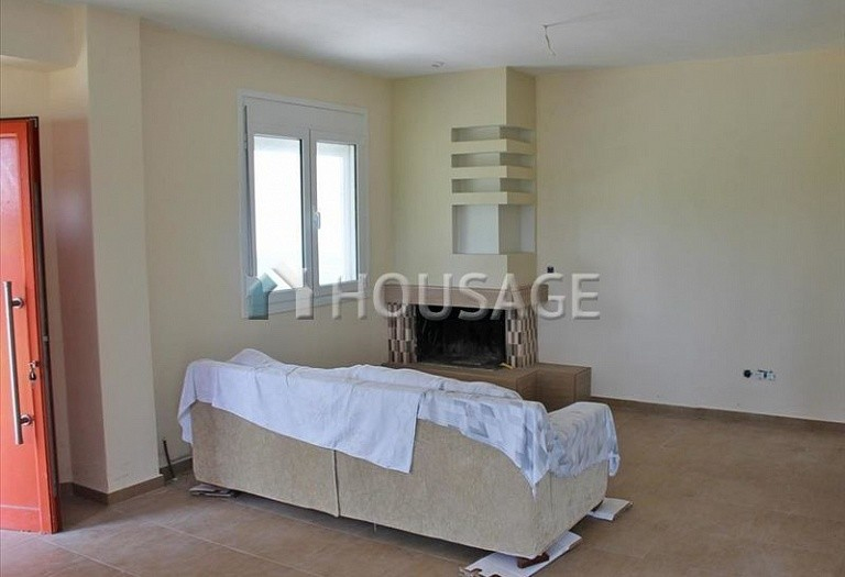 2 bed house for sale in Kallithea, Pieria, Greece, 95 m² - photo 2