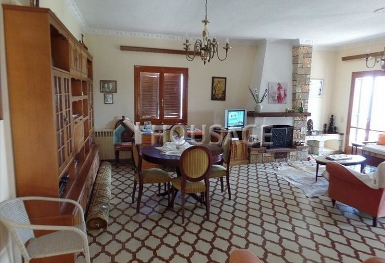 A house for sale in Agios Markos, Kerkira, Greece, 240 m² - photo 11