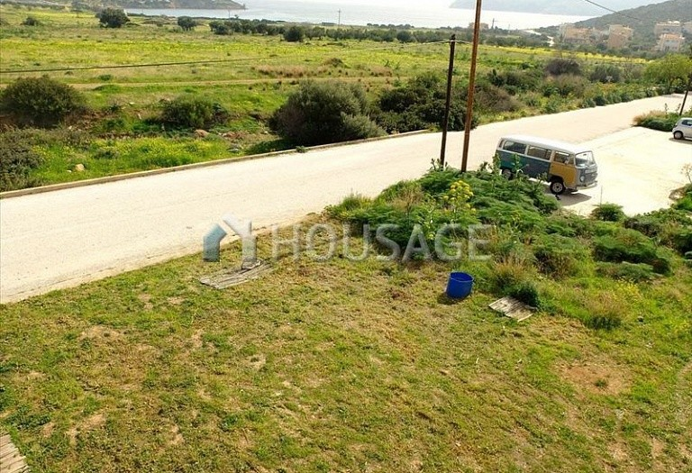 Land for sale in Kato Sounio, Athens, Greece - photo 2