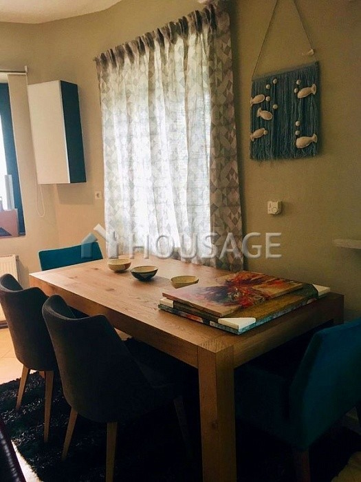 2 bed a house for sale in Korakas, Crete, Greece, 97.93 m² - photo 4