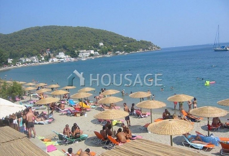 1 bed flat for sale in Saronida, Athens, Greece, 50 m² - photo 1