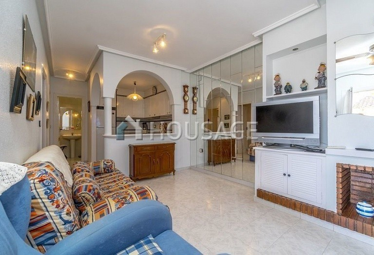 2 bed apartment for sale in Torrevieja, Spain, 54 m² - photo 3