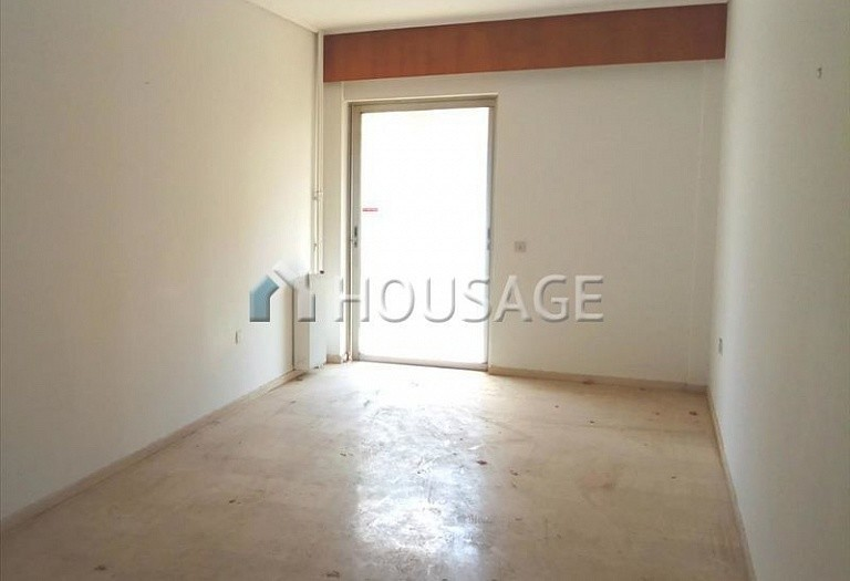 2 bed flat for sale in Chalandri, Athens, Greece, 78 m² - photo 2