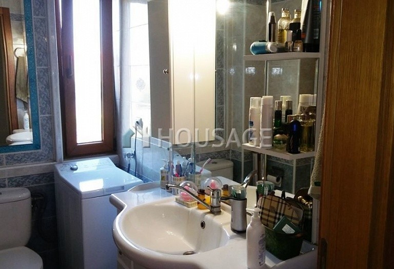 2 bed flat for sale in Peraia, Salonika, Greece, 97 m² - photo 11