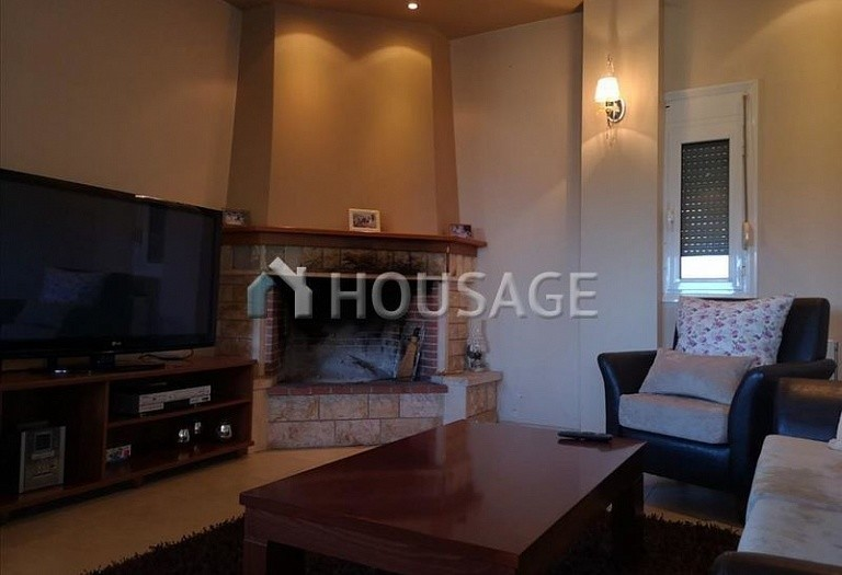 3 bed a house for sale in Paliouri, Kassandra, Greece, 210 m² - photo 3