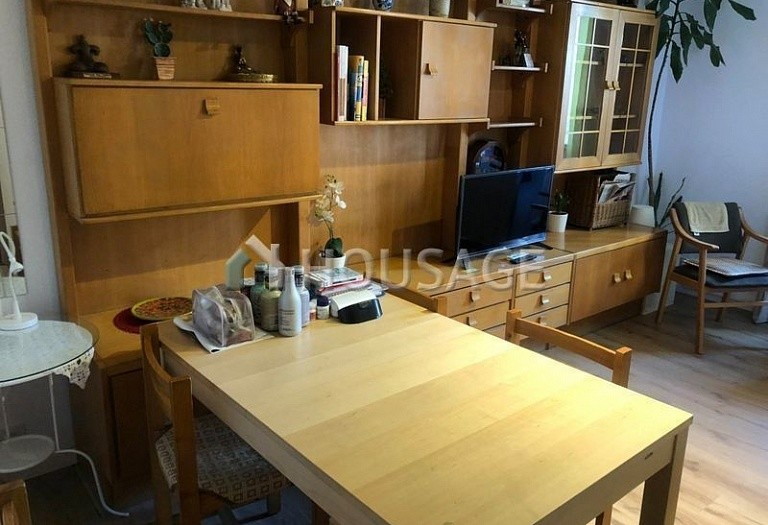 4 bed flat for sale in Gothic Quarter, Barcelona, Spain, 121 m² - photo 14
