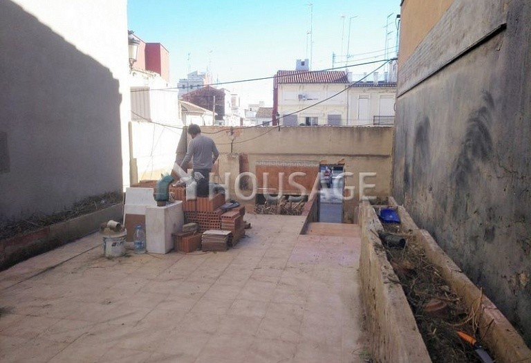Land for sale in Valencia, Spain - photo 2