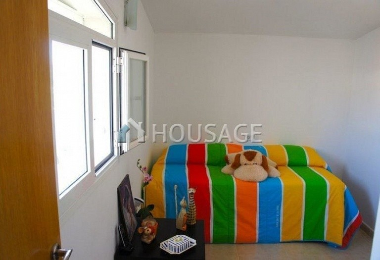 4 bed apartment for sale in Calpe, Calpe, Spain, 200 m² - photo 8