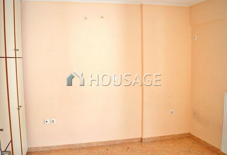 1 bed flat for sale in Chalandri, Athens, Greece, 46 m² - photo 7