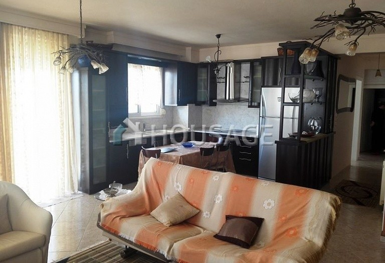 3 bed flat for sale in Peraia, Salonika, Greece, 136 m² - photo 3