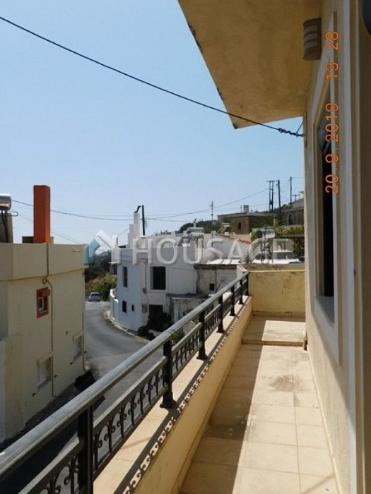 2 bed a house for sale in Korakas, Crete, Greece, 97.93 m² - photo 45