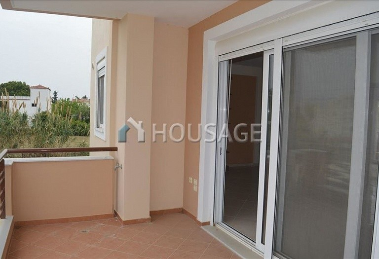 2 bed flat for sale in Assos, Cephalonia, Greece, 70 m² - photo 12