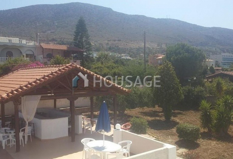 Hotel for sale in Heraklion, Greece, 700 m² - photo 4