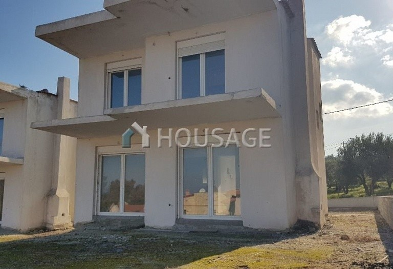 3 bed a house for sale in Kriopigi, Kassandra, Greece, 111 m² - photo 2