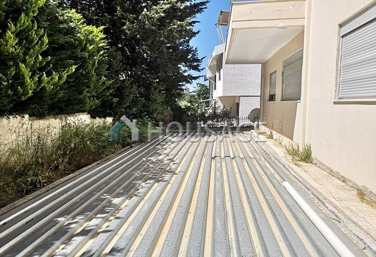 11 bed villa for sale in Kifissia, Athens, Greece, 680 m² - photo 4