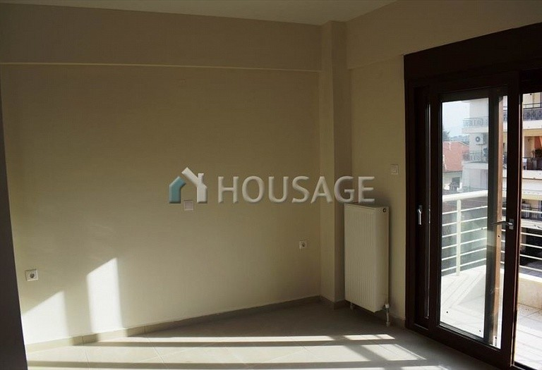 2 bed flat for sale in Neoi Epivates, Salonika, Greece, 84 m² - photo 8