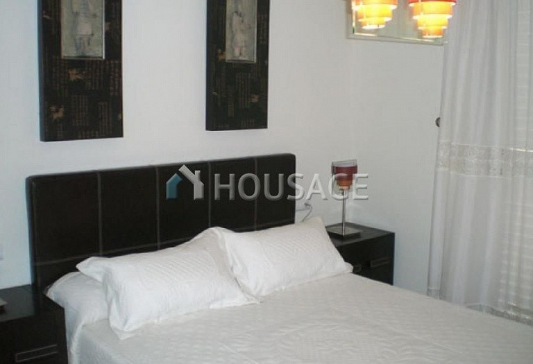 2 bed townhouse for sale in Santa Pola, Spain, 84 m² - photo 3
