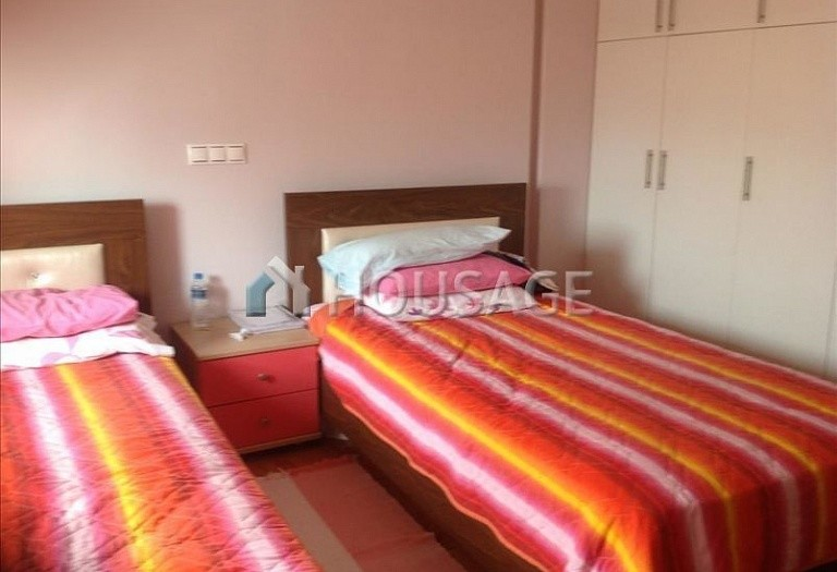 3 bed flat for sale in Nea Filadelfeia, Athens, Greece, 100 m² - photo 7