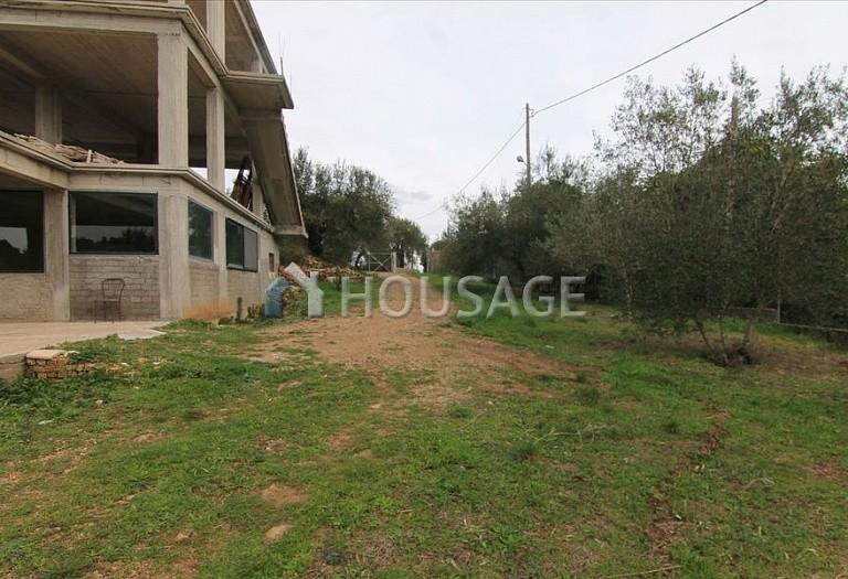 A house for sale in Thermi, Salonika, Greece, 200 m² - photo 4