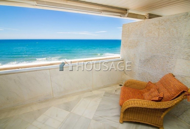 Apartment for sale in Marbella Center, Marbella, Spain, 125 m² - photo 11