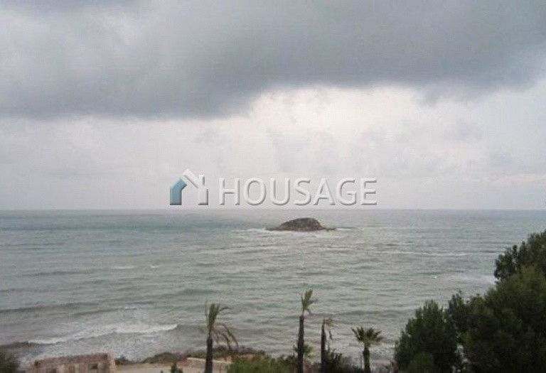 4 bed a house for sale in Altea, Altea, Spain, 104 m² - photo 5
