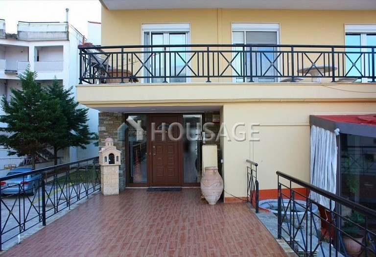 3 bed flat for sale in Peraia, Salonika, Greece, 125 m² - photo 3