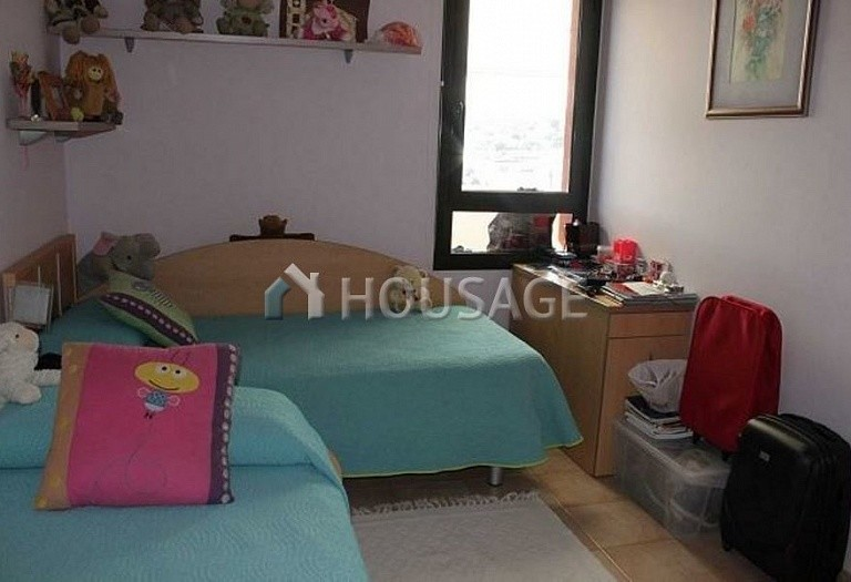 2 bed flat for sale in Fenals, Lloret de Mar, Spain, 80 m² - photo 6