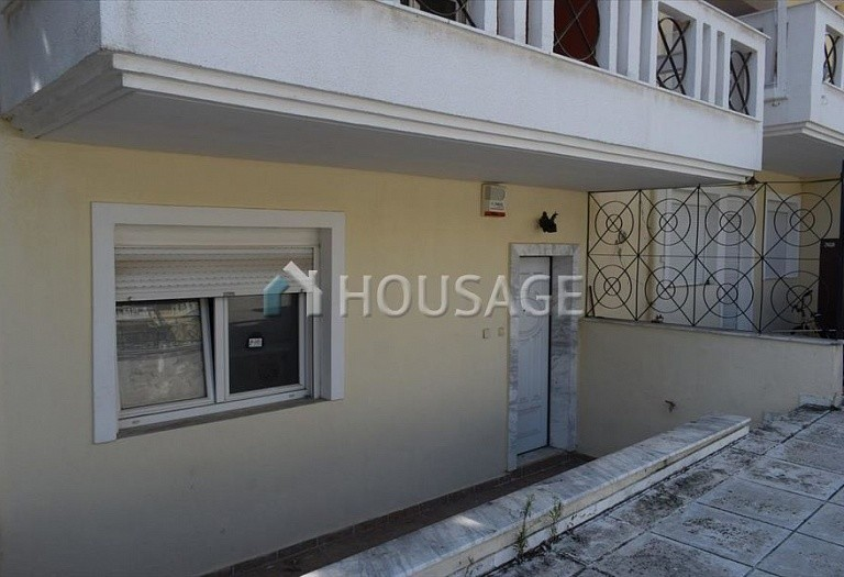 2 bed flat for sale in Oraiokastro, Salonika, Greece, 76 m² - photo 3