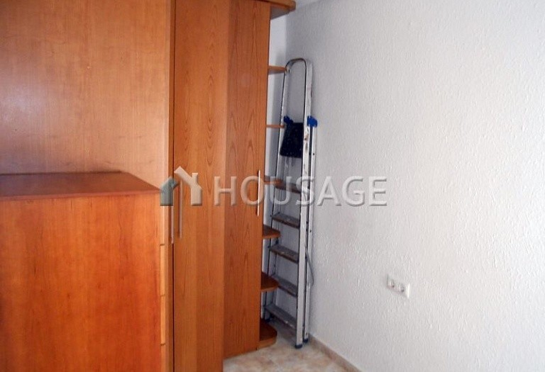 2 bed flat for sale in Mislata, Spain, 51 m² - photo 8