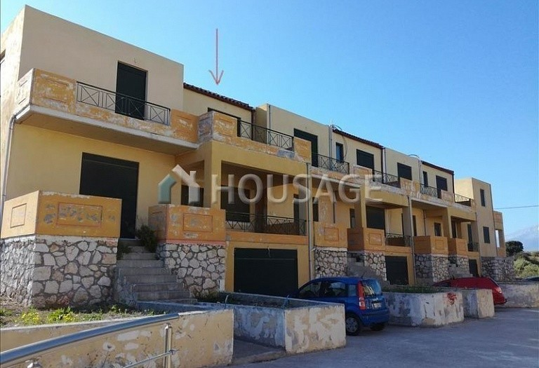 Townhouse for sale in Sternes, Chania, Greece, 900 m² - photo 17