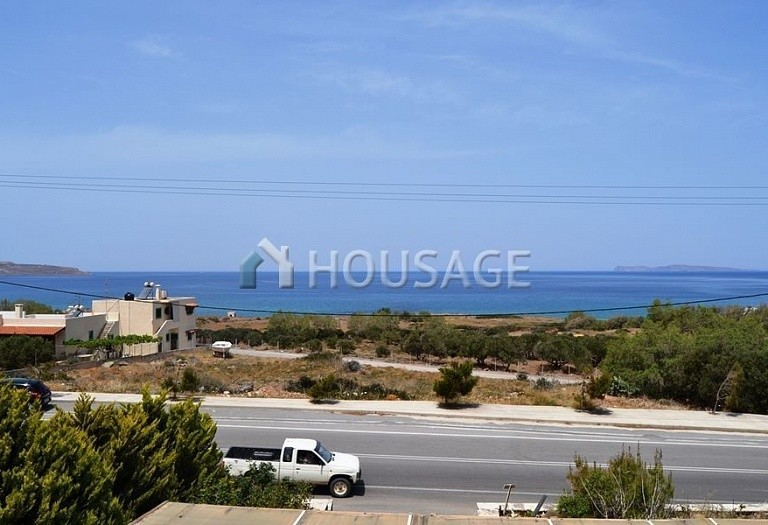 2 bed house for sale in Siteia, Lasithi, Greece, 130 m² - photo 6