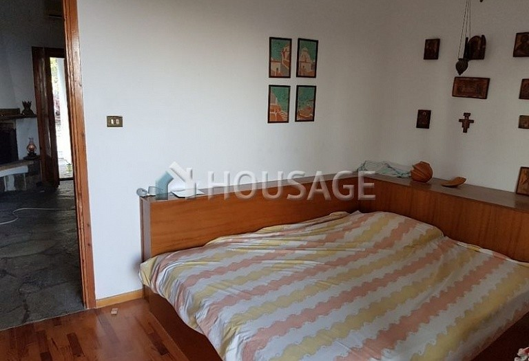 4 bed a house for sale in Kalandra, Kassandra, Greece, 150 m² - photo 14