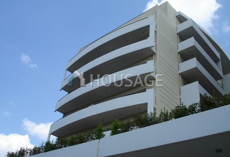 2 bed flat for sale in Piraeus, Athens, Greece, 88 m² - photo 3