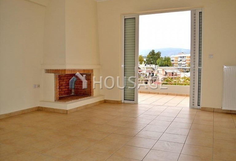 2 bed flat for sale in Elliniko, Athens, Greece, 65 m² - photo 5
