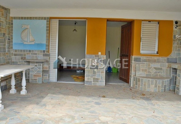 2 bed flat for sale in Anavyssos, Athens, Greece, 59 m² - photo 5