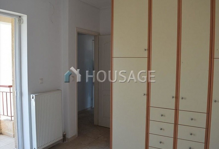 3 bed flat for sale in Nea Filadelfeia, Athens, Greece, 88 m² - photo 5