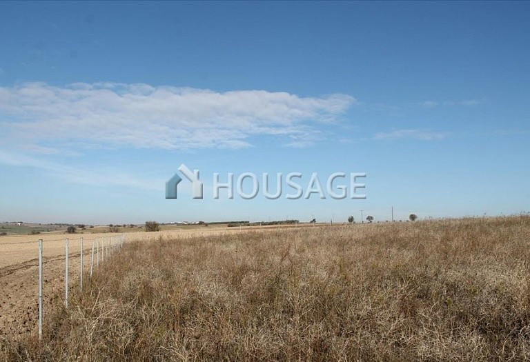 Land for sale in Epanomi, Salonika, Greece, 6441 m² - photo 4