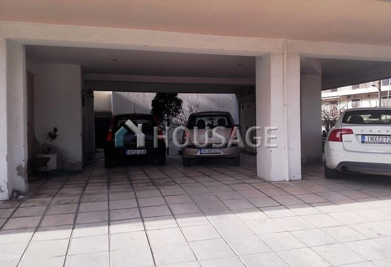 3 bed flat for sale in Peraia, Salonika, Greece, 136 m² - photo 15
