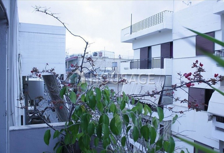 2 bed flat for sale in Plaka Apokoronou, Chania, Greece, 91 m² - photo 7