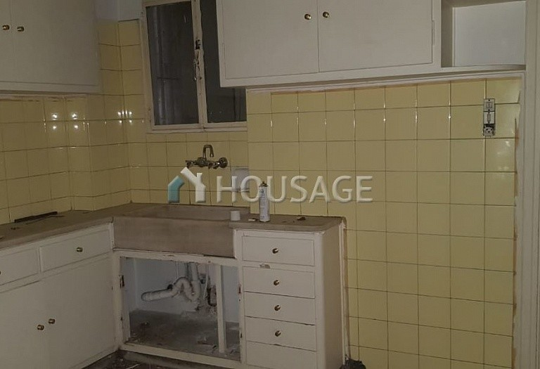 3 bed flat for sale in Elliniko, Athens, Greece, 138 m² - photo 3