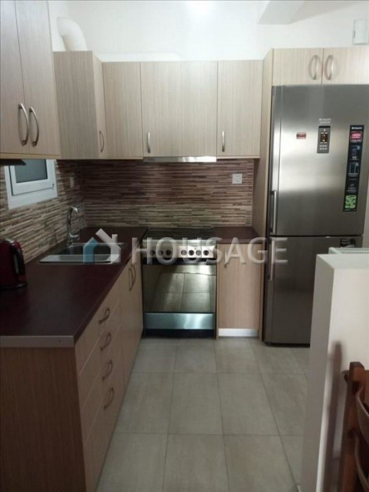 1 bed flat for sale in Elliniko, Athens, Greece, 36 m² - photo 2