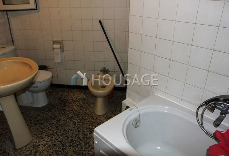 2 bed flat for sale in Polichni, Salonika, Greece, 84 m² - photo 4