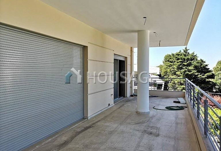 11 bed villa for sale in Kifissia, Athens, Greece, 680 m² - photo 18