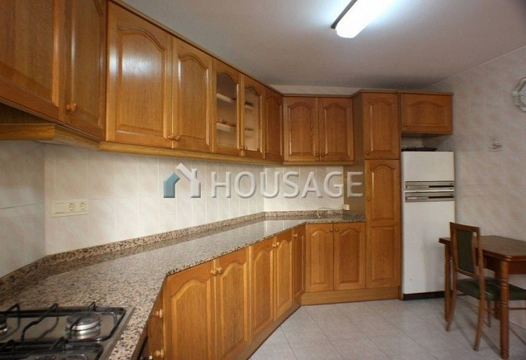 3 bed apartment for sale in Orba, Spain - photo 4