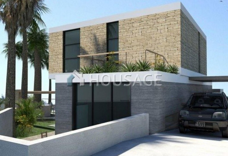 3 bed villa for sale in Emba, Pafos, Cyprus, 329 m² - photo 2