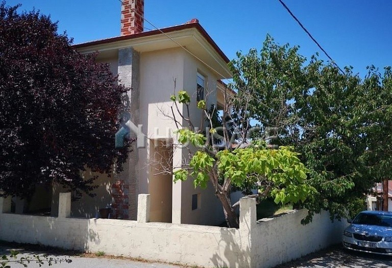 3 bed a house for sale in Paliouri, Kassandra, Greece, 210 m² - photo 1
