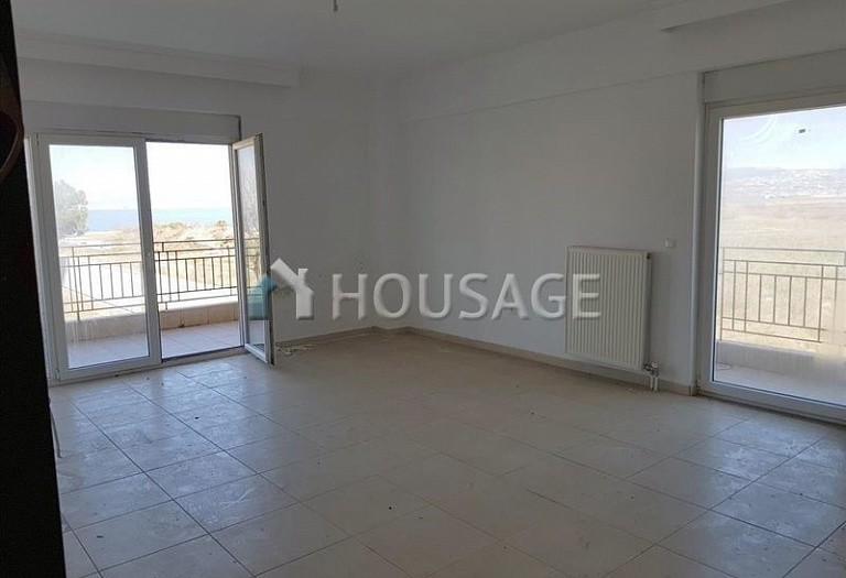 2 bed flat for sale in Neoi Epivates, Salonika, Greece, 81 m² - photo 8