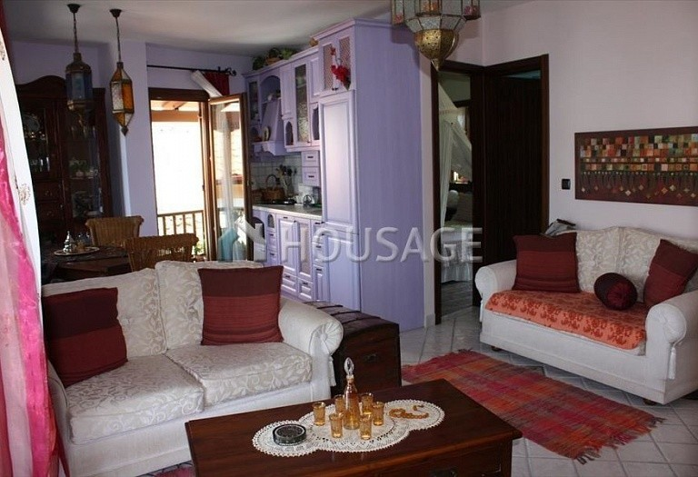 1 bed flat for sale in Kavala, Kavala, Greece, 50 m² - photo 3