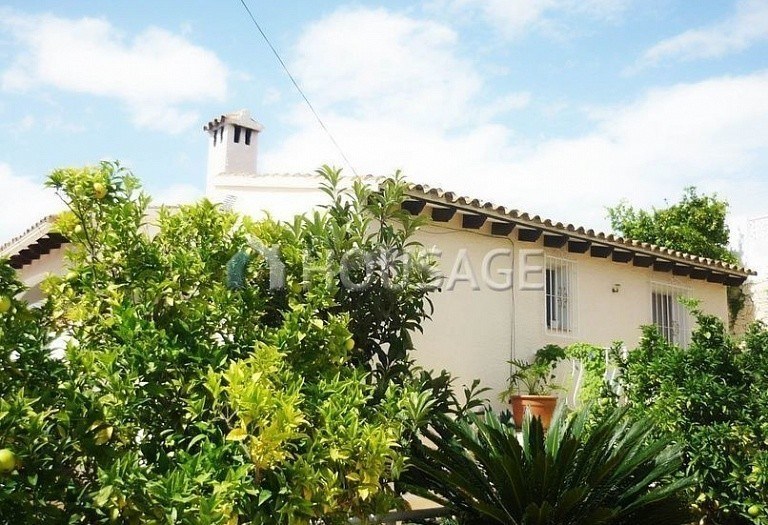 2 bed a house for sale in Moraira, Spain, 96 m² - photo 18