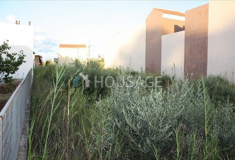 Land for sale in Perivoli, Chania, Greece - photo 2